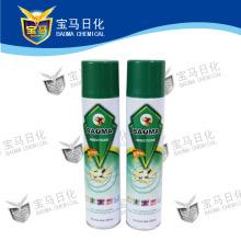 Aerosol Insecticida Baoma
