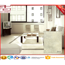 china tiles supplier high quality floor tiles designs for rustic tiles