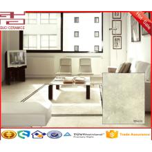 Китай плитка высококачественное напольное поставщика дизайн плитки деревенских плиток