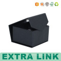 Magnet Luxury Perfume Gift Paper Packaging Boxes