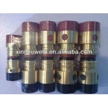 Schweißbrenner Verbrauchsmaterial / Schweiß-Isolator / Schweißzubehör
