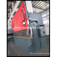 Máquina Dobladora Manual WC67Y-300T / 4000