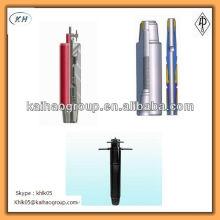 (INSIDE BOP TOOLS ) 35Mpa~105Mpa pressure rating Inside Bop valves
