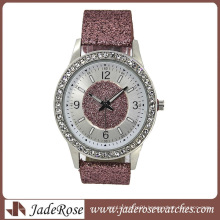 Top Quality Wrist Watches Wholesale Ladies′ Watch (RA1207)