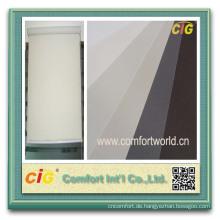 Sonnenschutzmittel-Home Office Vorhangstoff für Rollos