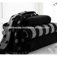 Terry towel exporter