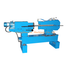 Automic Disc Carbon Steel Plate Cutting Machinery Equipment