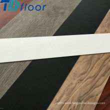 100% Virgin Material Dry Back Glue Down PVC Vinyl Flooring