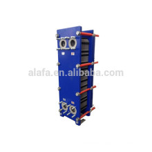 S19 plate and frame heat exchangers price list