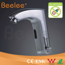 Energy Saving Infrared Automatic Faucet