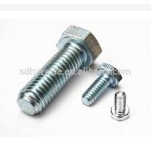 MS Supplier wheel bolt
