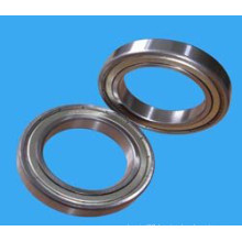 High Quality Chrome Steel Thin Section Bearing 61952m
