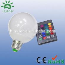 dimmable e27 led bulb rgb 10w rgb led cheap rgb led