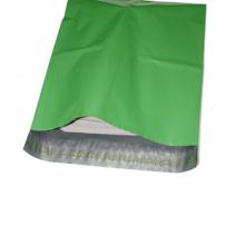 Nueva bolsa de plástico material reciclable impermeable / anuncio publicitario polivinílico