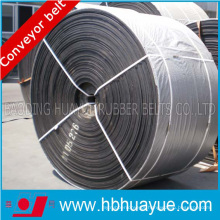 Nn Impact Conveyor Belt, Nylon Tear Resistant Conveyor Belt