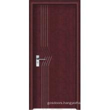 PVC Door P-022