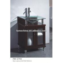 2013 Hangzhou Hot Selling bathroom double vanity