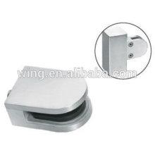 customized china zinc cap hardware fastener