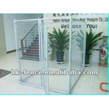 jaulas para perros (fabricante)