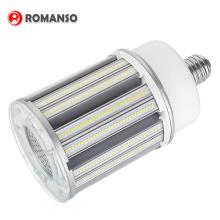 Waterproof 360 Degree E39 E40 Bulb 13000 Lumens 100W Smd2835 Led Corn Light