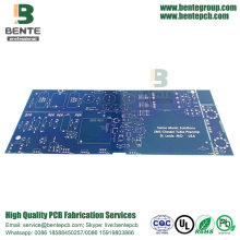 High-Tg PCB Immersion Tin