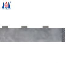 Diamond Frame Saw Blade for Marble Cutting