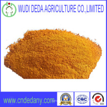 Corn Gluten Meal Lowest Price Superb Quality