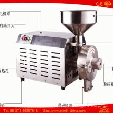 Barley Cumin Grains Pepper Chili Machine for Sale Coffee Grinder