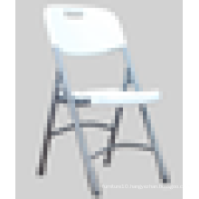 Hot Selling HDPE Folding Plastic Chair,
