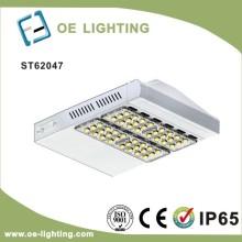 Высокое качество IP65 светодиодный улица свет для Открытый