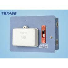 Control Switch Box
