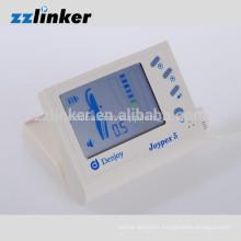 Denjoy Joypex 5 Apex Locator Dental Pointer