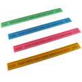 High Quality Colours of Ruler