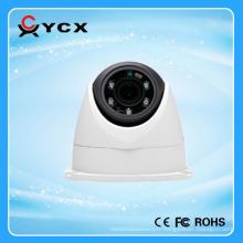 Caméras de caméras de vidéosurveillance IR-20M IP66 1080P Market-Popular de 2016 Balle 1080P caméra TVI
