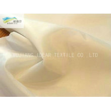 190T Water Proof Polyester Taffeta Fabric for tent ,umbrella