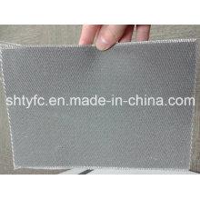 Abrasion-Resistant Fiberglass Filter Cloth Tyc-401