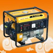 GS-Zulassung 1.1kW max. Kraft Benzin Generator_