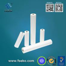 18mic Manufactory BOPP Impresión térmica de la película de la laminación