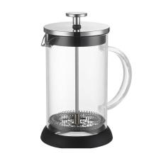 Wuxi heißes Glasprodukt / französische Kaffeepresse