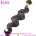 Klasse 7a natives mexikanischen menschliches Haar Verlängerung Großhandel billig 100 remy Echthaar Verlängerung