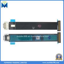 Piezas de repuesto para iPad PRO 9.7 Puerto de carga Cable flexible