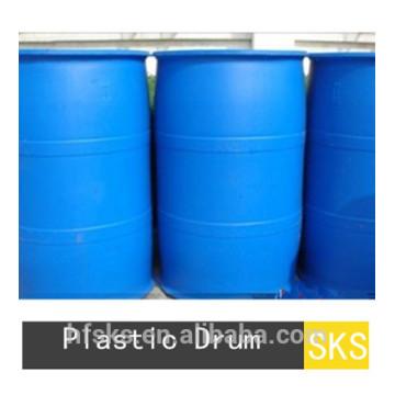 Fabricante fornecimento de sorbitol em pó de alta qualidade, Sorbitol 70% líquido CAS 50-70-4