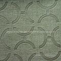 2014 tapicería popular Semi-cuero (QDL-US0004)