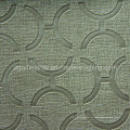 2014 populaire sellerie Semi-simili cuir (QDL-US0004)