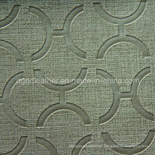 2014 Popular Upholstery Semi-PU Leather (QDL-US0004)