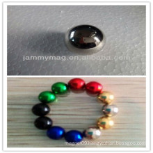 hot sale magnet ball 216*5MM for sale