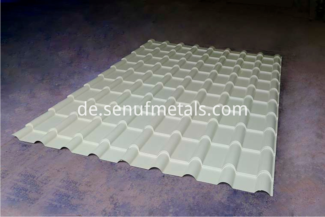 glazed tile product sample (4)