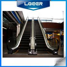 Vvvf Escalator de porte