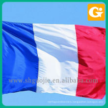 Different country national flag printing