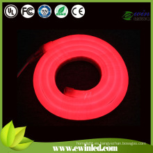 LED Neon con Driver / Relay Cable / Pines / Corners / Clips / Track